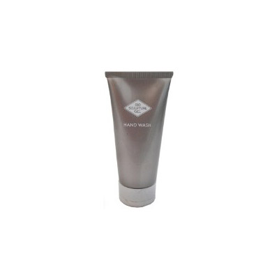 Bio Sculpture Hand Wash 100ml Tube