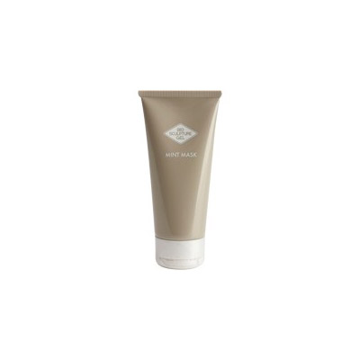 Bio Sculpture Mint Mask 100ml Tube