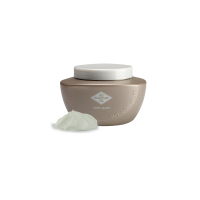 Bio Sculpture Mint Mask 750ml Tub