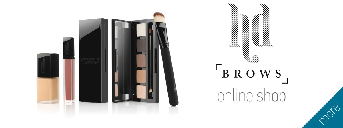 HD Brows Makeup Buy Online